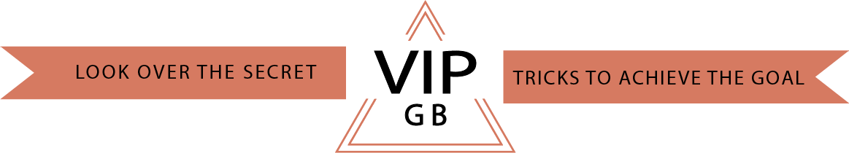 Vip Gb